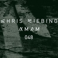 Friday February 12th 07.00pm CET- AM/FM RADIO #048 by Chris Liebing