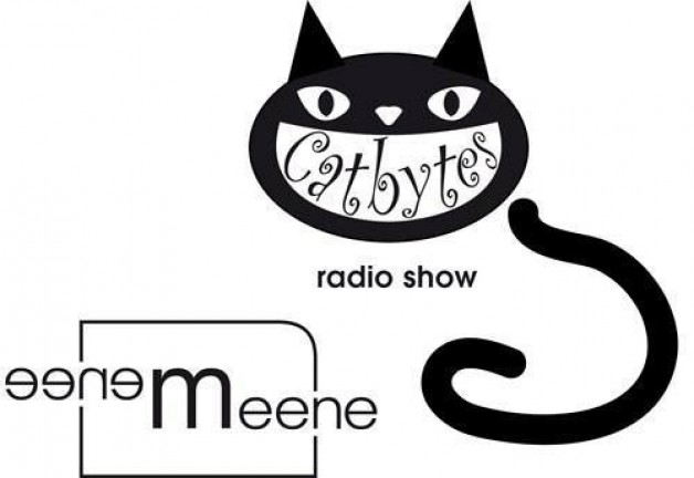 Sunday  July 3th 02.00pm CET – Catbytes radio by Eenemeene