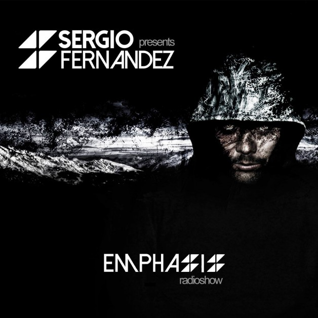 Thursday April 6th 07.00pm CET- Emphasis Radio Show #085 by Sergio Fernandez