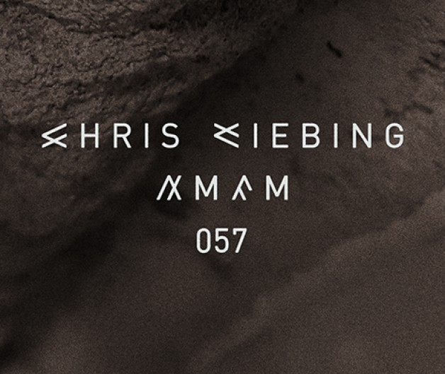 Friday April 15th 07.00pm CET – AM/FM Radio #57 by Chris Liebing
