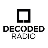 Saturday  May 28th 11.00pm CET – Decoded Magazine Radio by Ian Dillon