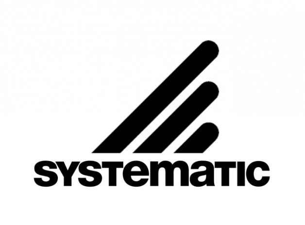 Tuesday April 19th 09.00pm CET- Systematic Sessions #316 by Marc Romboy