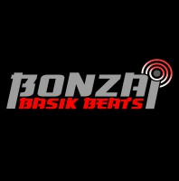 Wednesday May 25th 06.00pm CET- Bonzai Music #298