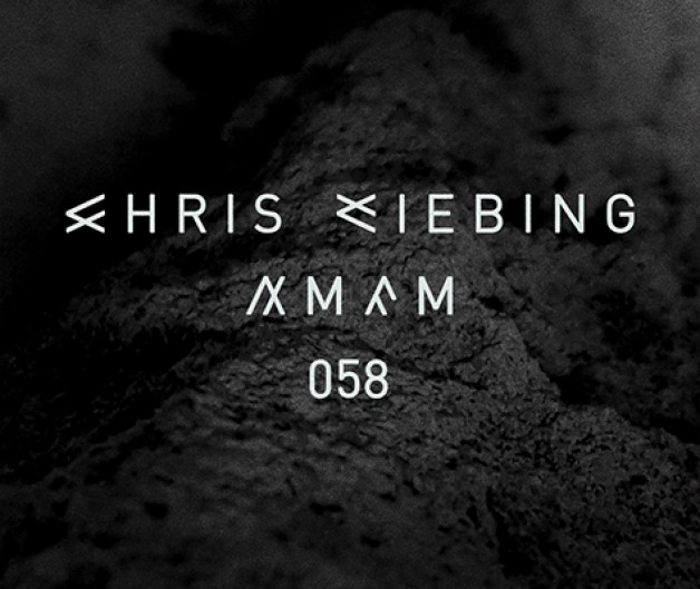 Friday April 22th 07.00pm CET – AM/FM Radio #58 by Chris Liebing
