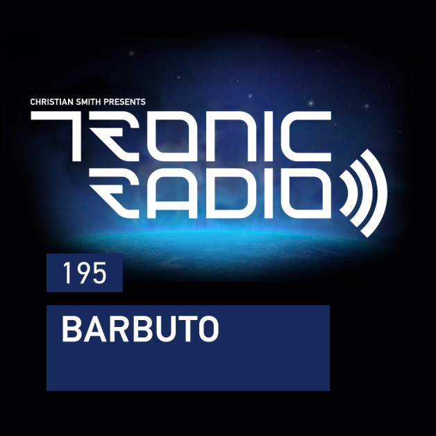 Wednesday April 27th 09.00pm CET – Tronic Radio #195 by Christian Smith