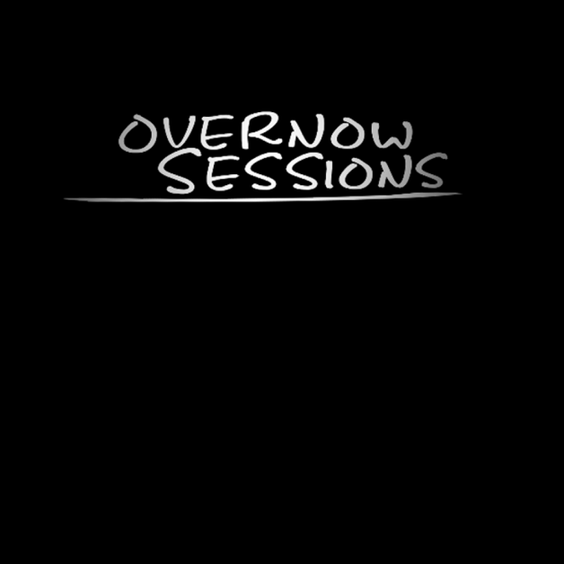 Wednesday April 27th 08.00pm CET – Overnow Sessions #01