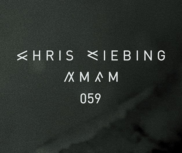 Friday April 29th 07.00pm CET – AM/FM Radio #59 by Chris Liebing