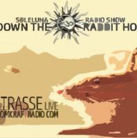 Friday April 29th 08.00pm CET – SOLE LUNA RADIO  by Hoffmannstrasse