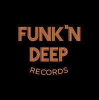 Monday May 2nd 06.00pm CET – Funk N Deep Radio 090 by Durtysoxxx