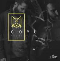 Monday May 2nd 08.00pm CET- SUARA PODCATS #116 by Coyu