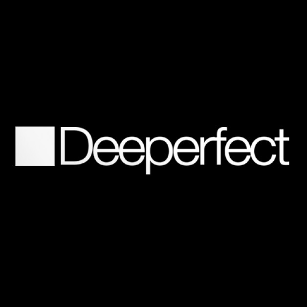 Friday May 13th 08.00pm CET – Deeperfect Radio #39
