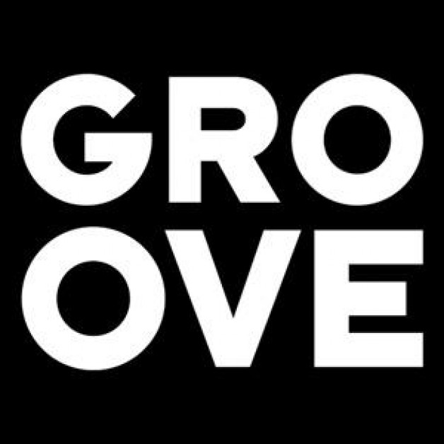 Wednesday May 18th 09.00pm CET – Groove Magazine podcast by Stimming