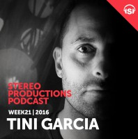 Wednesday May 25th 08.00pm CET – Stereo Productions Podcast #149 by Chus & Ceballos