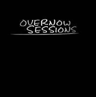 Wednesday May 25th 08.00pm CET – Overnow Sessions #02