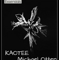 Thursday May 26th 08.00pm CET- Berlin Essentials Radio by Michael Otten ( Stencil Rec.)