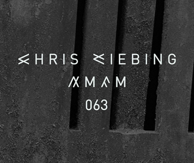 Friday May 27th 07.00pm CET – AM/FM Radio #63 by Chris Liebing