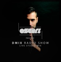 Saturday May 28th 10.00pm CET – D-Mix Radio Show #30 by Oscar L
