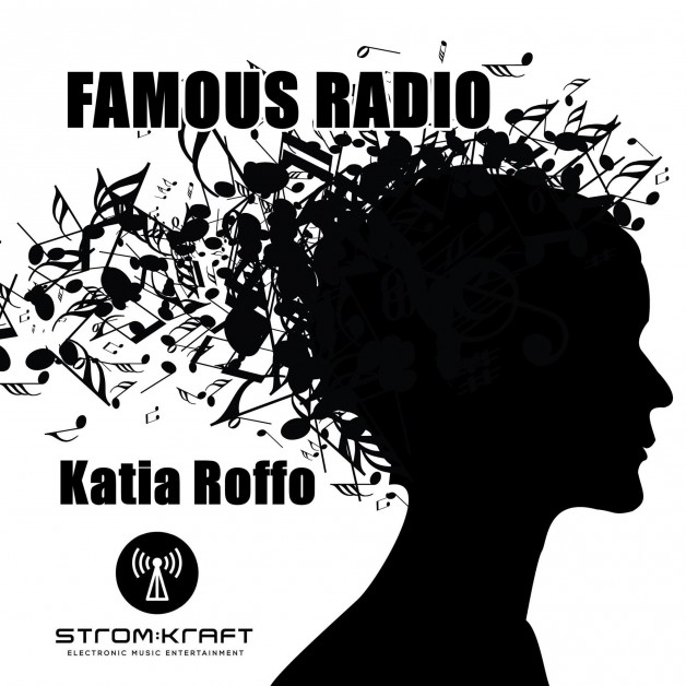 Tuesday June 7th 05.00pm CET [08.00am SLT] – Second Life's FAMOUS RADIO SHOW #01 – Katia Roffo (Brazil)