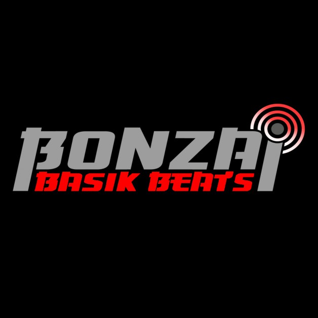Wednesday June 8th 06.00pm CET- Bonzai Music #300