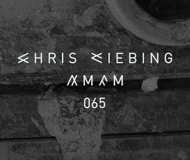 Friday June 10th 07.00pm CET – AM/FM Radio #65 by Chris Liebing