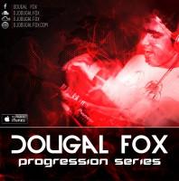Sunday January 22th 09.00pm CET – The Progression Series radio by Dougal Fox