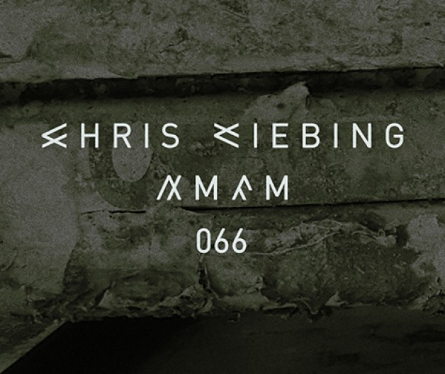 Friday June 17th 07.00pm CET – AM/FM Radio #66 by Chris Liebing