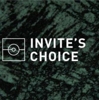 Saturday August 20th 10.00pm CET – Invite's Choice Podcast Show #356