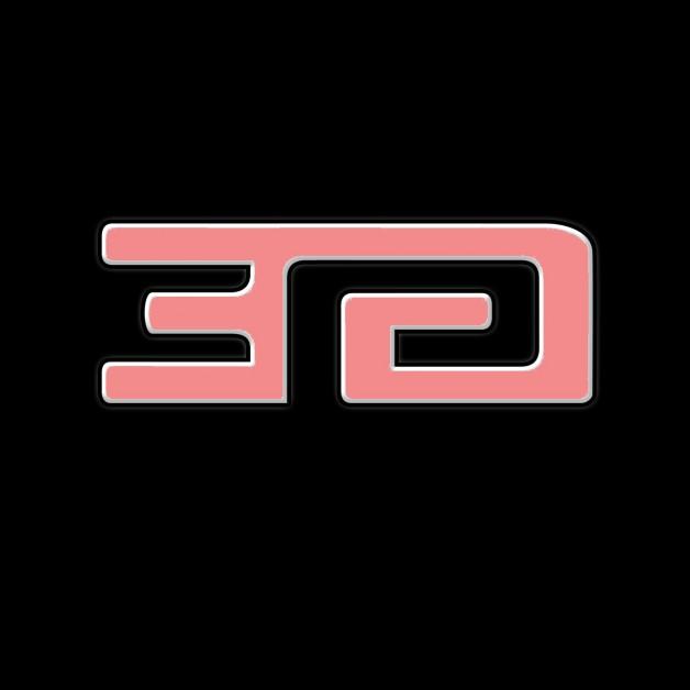 Sunday June 19th 08.00pm CET –  Recoil Radio #10 by 3Phazegenerator