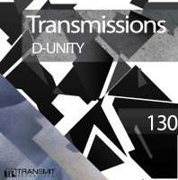 Monday June 20th 07.00pm CET- TRANSMITTIONS #130 by Boris