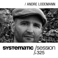 Tuesday June 21th 09.00pm CET- Systematic Sessions #325 by Marc Romboy