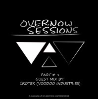 Wednesday June 22th 08.00pm CET – Overnow Sessions #03