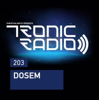 Wednesday June 22th 09.00pm CET – Tronic Radio by Christian Smith
