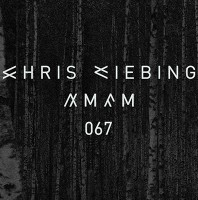 Friday June 25th 07.00pm CET – AM/FM Radio #67 by Chris Liebing