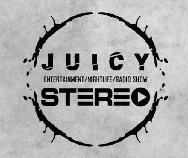 Monday June 28th 08.00pm CET – Juicy Stereo Podcast June