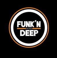 Monday July 18th 06.00pm CET – Funk N Deep Radio #101 by Durtysoxxx