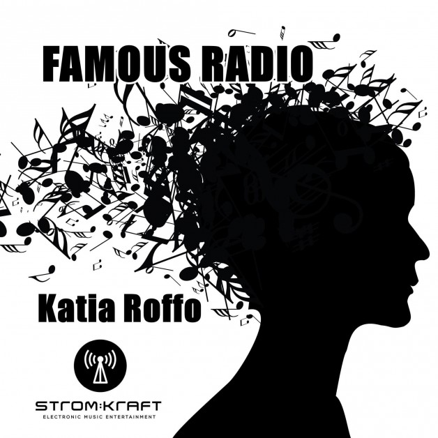 Tuesday July 5th 05.00pm CET [08.00am SLT] – Second Life's FAMOUS RADIO SHOW #02 – Katia Roffo (Brazil)