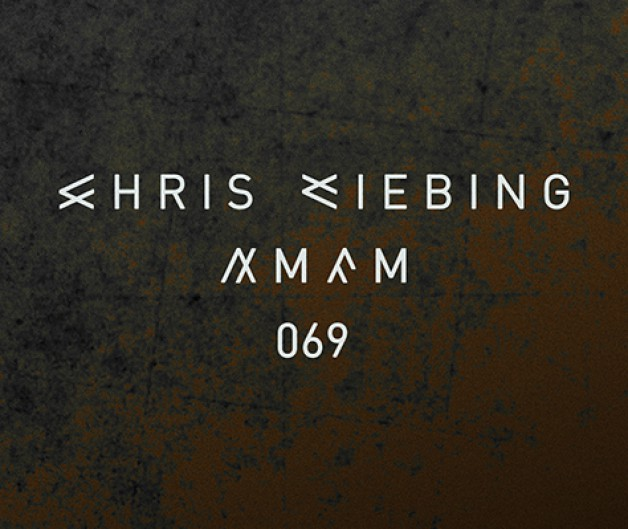 Friday July 8th 07.00pm CET – AM/FM Radio #69 by Chris Liebing