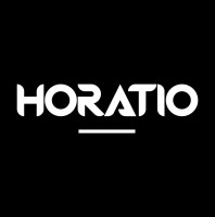 Friday July 22th 07.00pm CET – THIS IS HORATIO