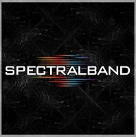 Sunday July 17th 09.00pm CET – Spectralband Radio Show #11 by Spectralband