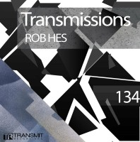 Monday July 18th 07.00pm CET- TRANSMITTIONS #134 by Boris