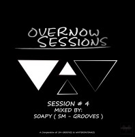 Wednesday July 20th 08.00pm CET – Overnow Sessions #04