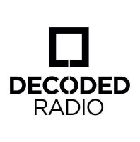 Saturday  July 23th 11.00pm CET – Decoded Magazine Radio by Ian Dillon