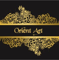 Sunday July 24th 09.00am CET – Orient Art Podcast #03 Drawn in Sand