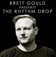 Wednesday August 24th 09.00pm CET – The Rhythm Drop Radio by Brett Gould