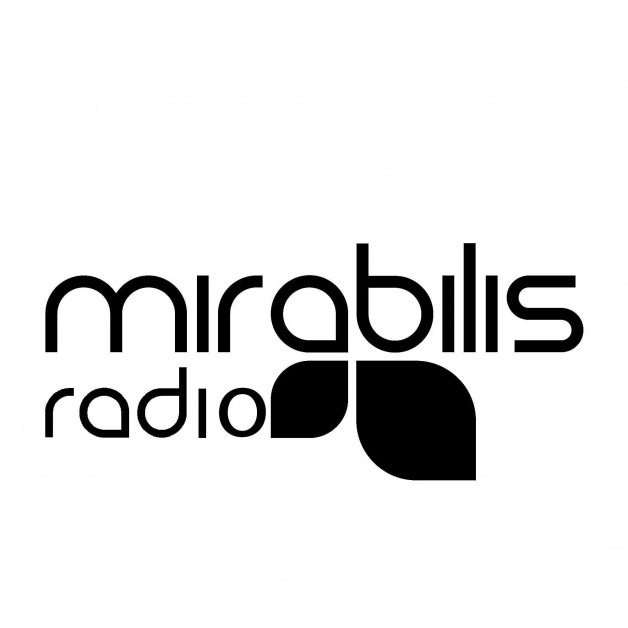 Saturday August 27th 08.00pm CET – Mirabilis Radio by Alex Nemec