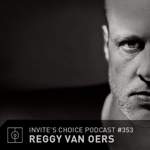 Saturday July 30th 10.00pm CET – Invite's Choice Podcast Show