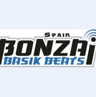 Saturday August 27th11.00pm CET – Bonzai Basik Beats Spain by Van Czar