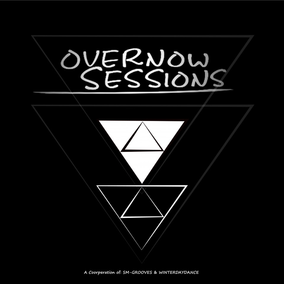 OVERNOW SESSIONS