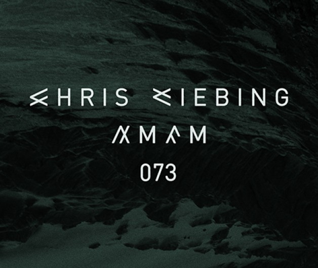 Friday August 5th 07.00pm CET – AM/FM Radio #73 by Chris Liebing
