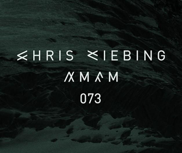 Friday August 5th 07.00pm CET – AM/FM Radio #73 by Chris Liebing
